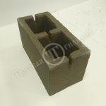 Блок-вентиляционный-двухканальный-39х19х19см-2-1-150x150