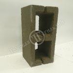 Блок-вентиляционный-двухканальный-39х19х19см-3-1-150x150