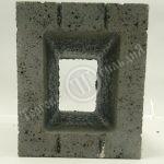 блок-вент-20х25х334-150x150