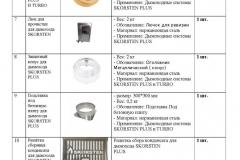 komplektuyshie_dlia_dymohodov3