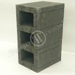Блок-вентиляционный-трехканальный-52х25х33см-2-150x150