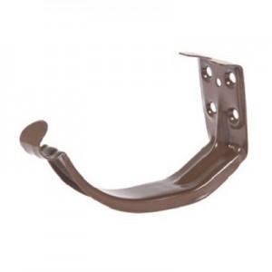 крюк для металлического желоба