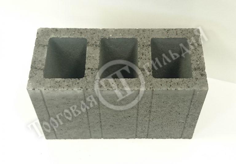 Блок вентиляционный керамзитобетон фотофоны бетон москва купить