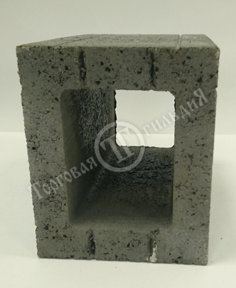 Вентблоки из керамзитобетона калининград бетон 25 кг купить в