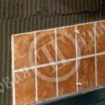Клей для плитки (фото)