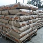 Купить цемент по Калининграде по оптимальной цене