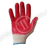 купить перчатки (вампирки)
