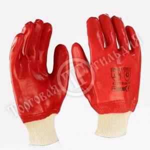 купить перчатки с каучуком