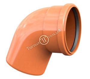 купить канализационное колено