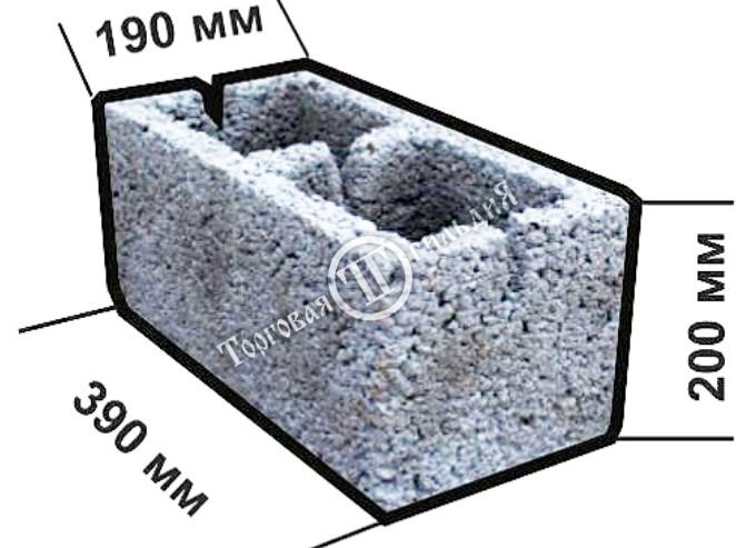Керамзитобетон вентканал бетон раствор ачинск